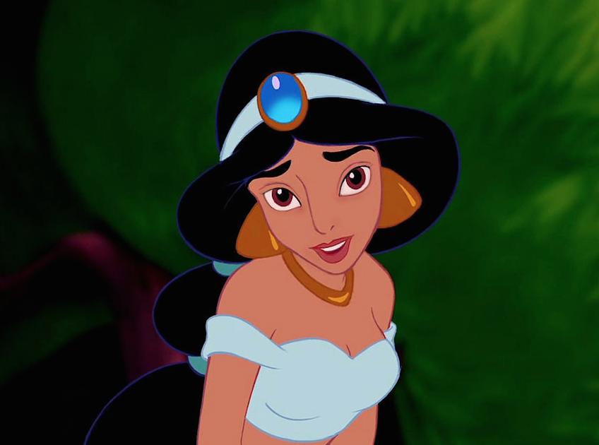 Princesse-Disney-Sans-Maquillage-12