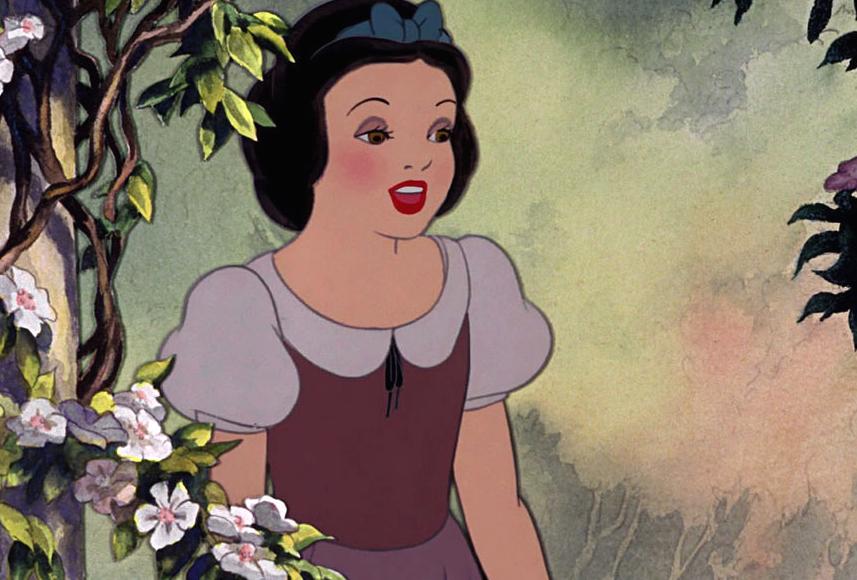 Princesse-Disney-Sans-Maquillage-13