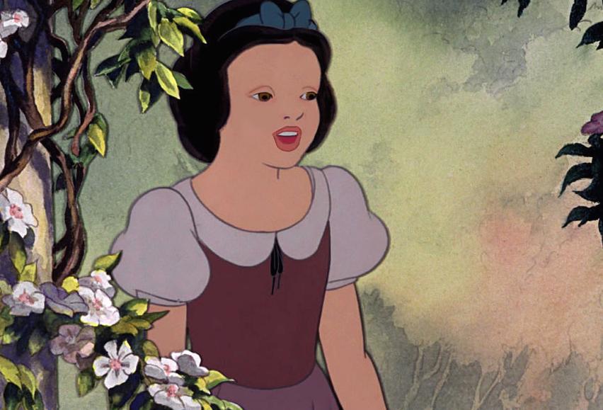 Princesse-Disney-Sans-Maquillage-14