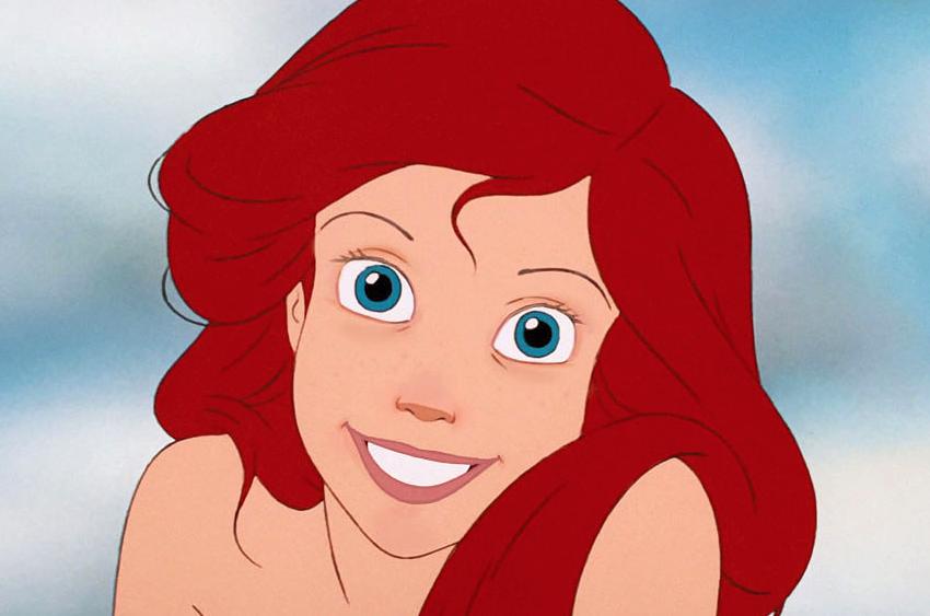Princesse-Disney-Sans-Maquillage-2