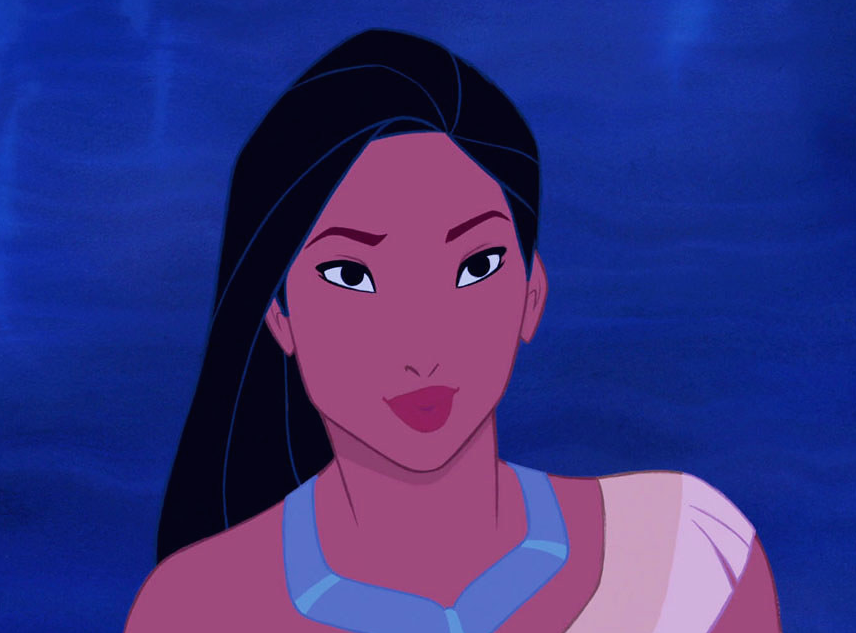 Princesse-Disney-Sans-Maquillage-3
