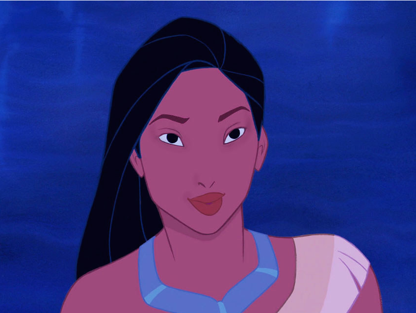Princesse-Disney-Sans-Maquillage-4