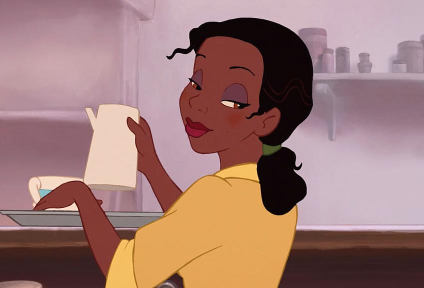 Princesse-Disney-Sans-Maquillage-7