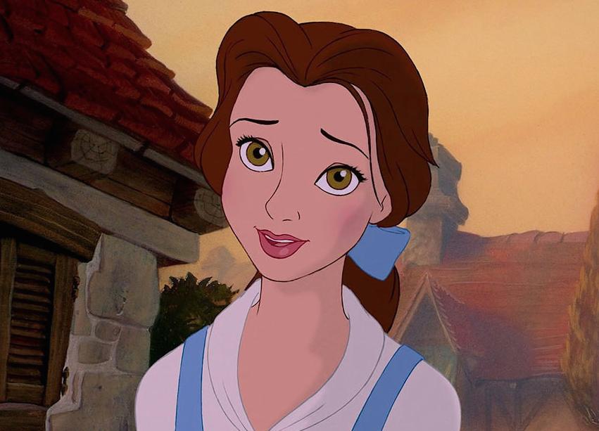 Princesse-Disney-Sans-Maquillage-9