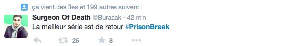 Prison-Break-Saison-5-2016-2
