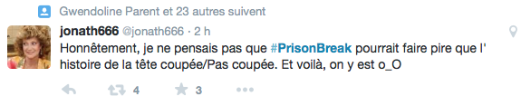 Prison-Break-Saison-5-2016-3