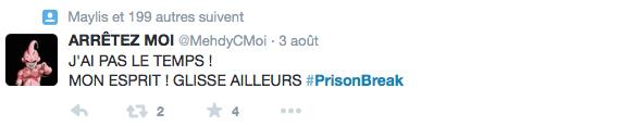 Prison-Break-Saison-5-2016-5