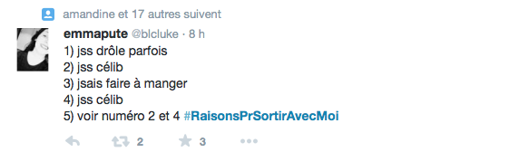 Raisons-Pour-Sortir-Avec-Moi-Twitter-2