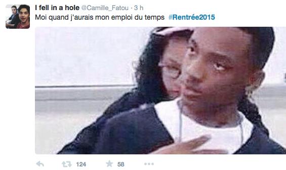 Rentree-2015-4