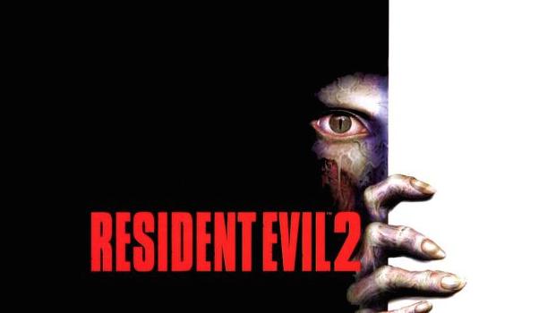 Resident-Evil-2-Remake-1