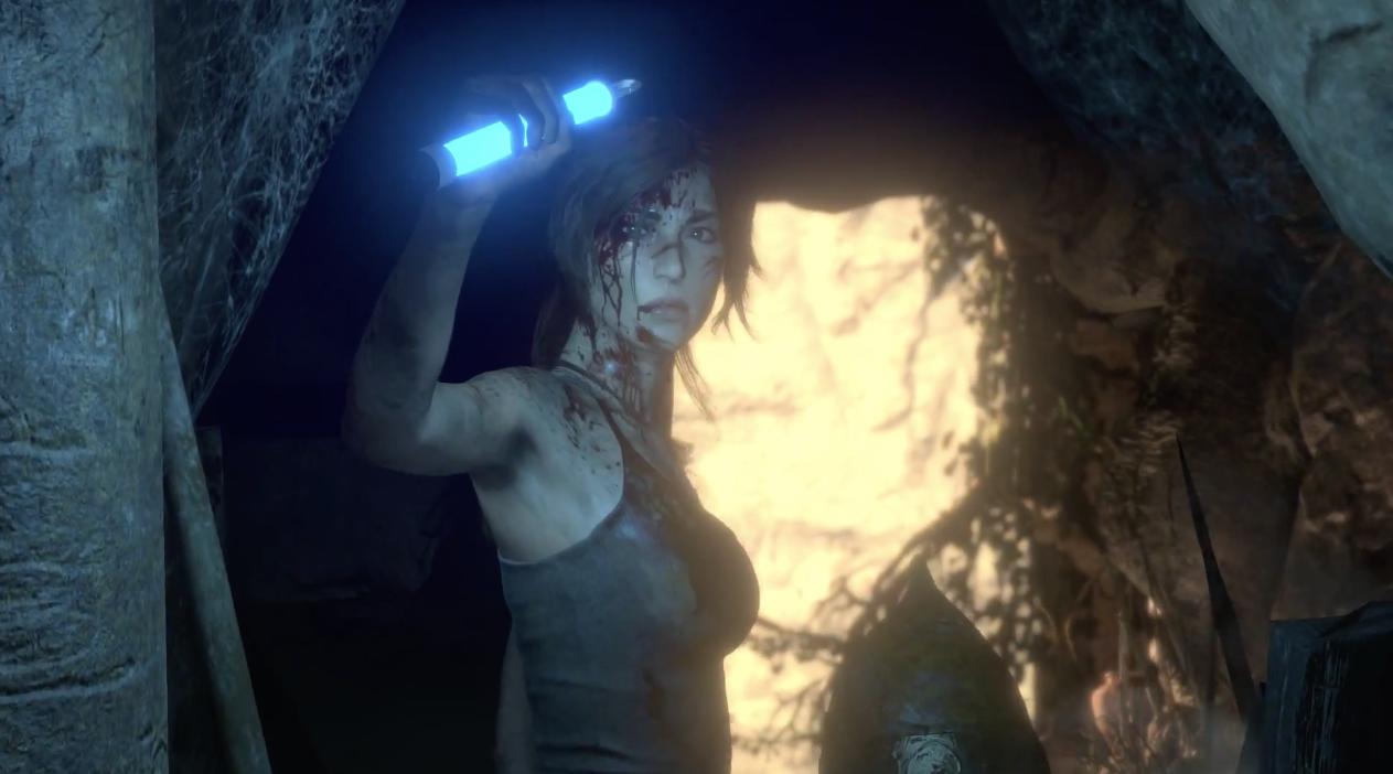 Rise-Tomb-Raider-Gamescom-1