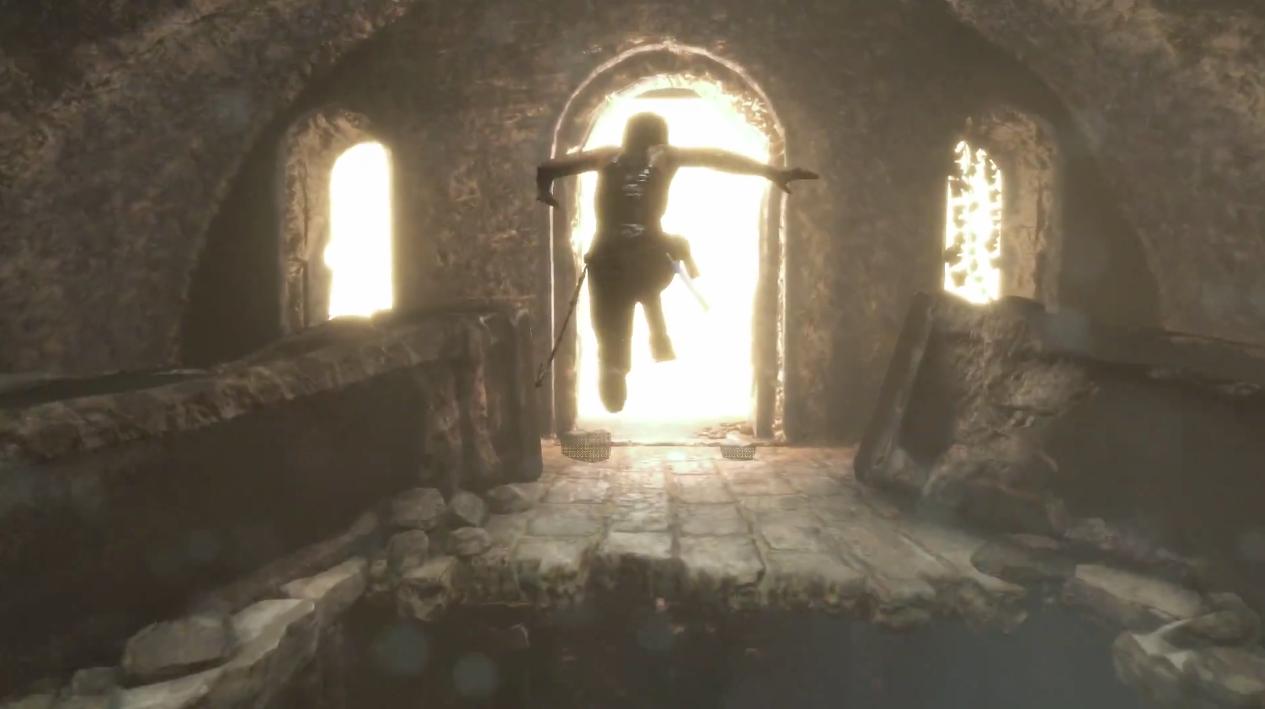 Rise-Tomb-Raider-Gamescom-2