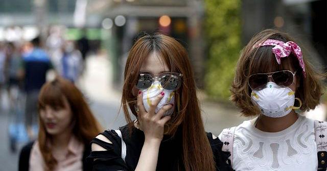 Seoul-Voix-Botox-1