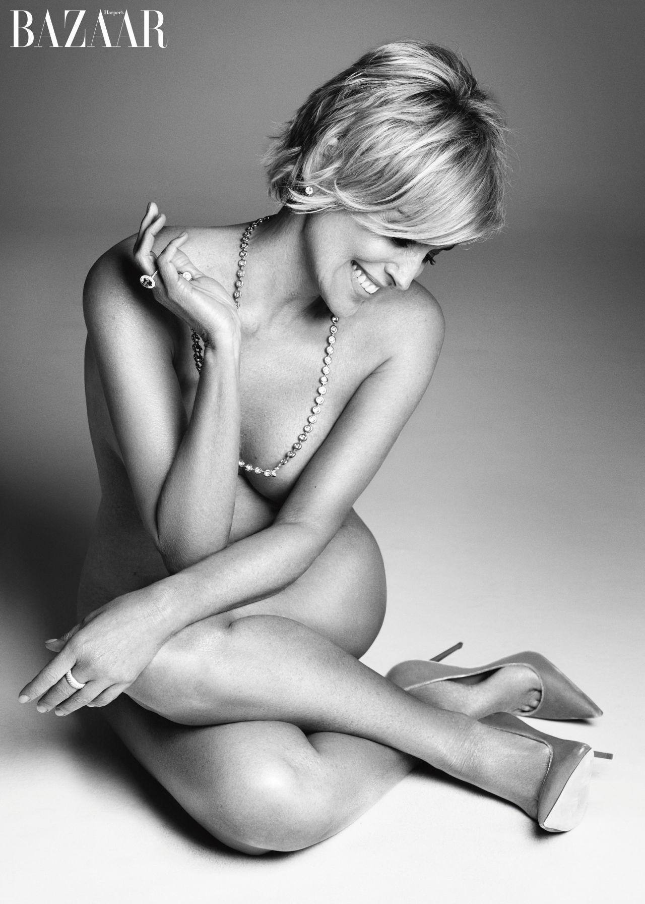 Sharon-Stone-2015-3