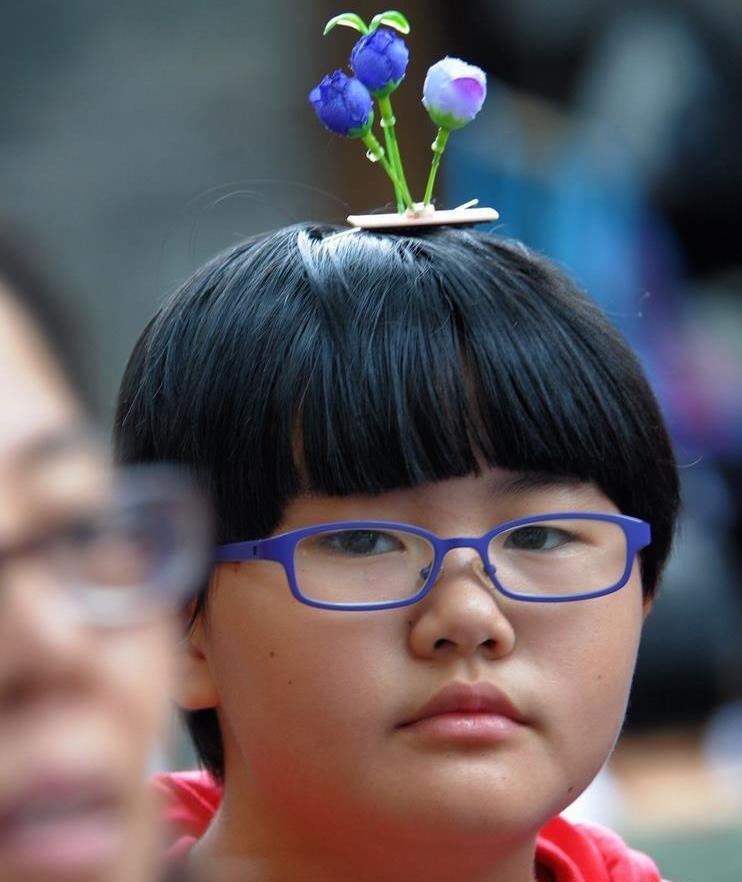 Sprout-Heads-Chine-11