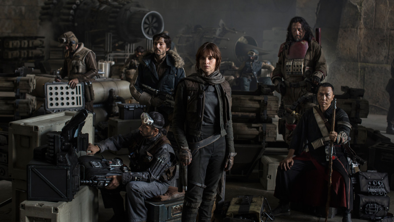Star-Wars-Rogue-One-D23-1
