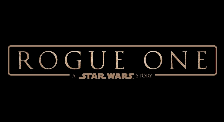 Star-Wars-Rogue-One-D23-2