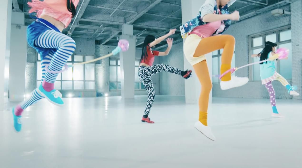 Steppy-Danse-Japon-1