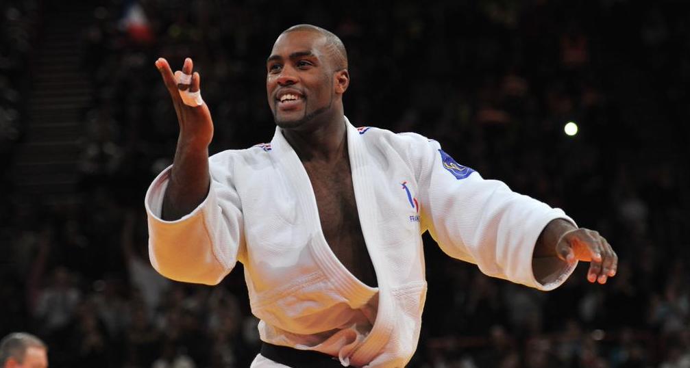 Teddy-Rinner-Judo-2015-1