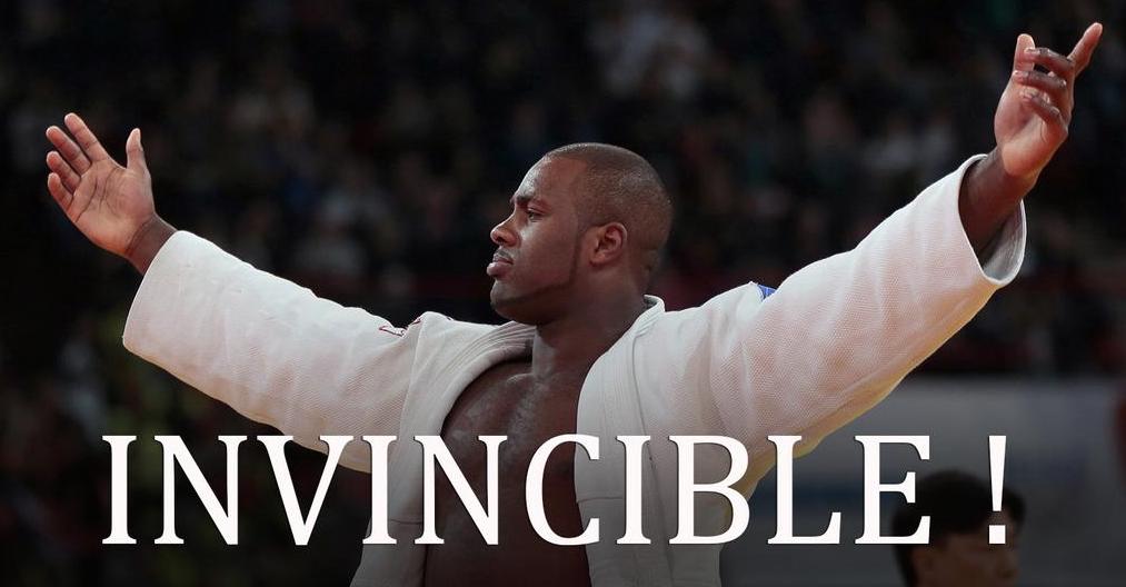 Teddy-Rinner-Judo-2015-2
