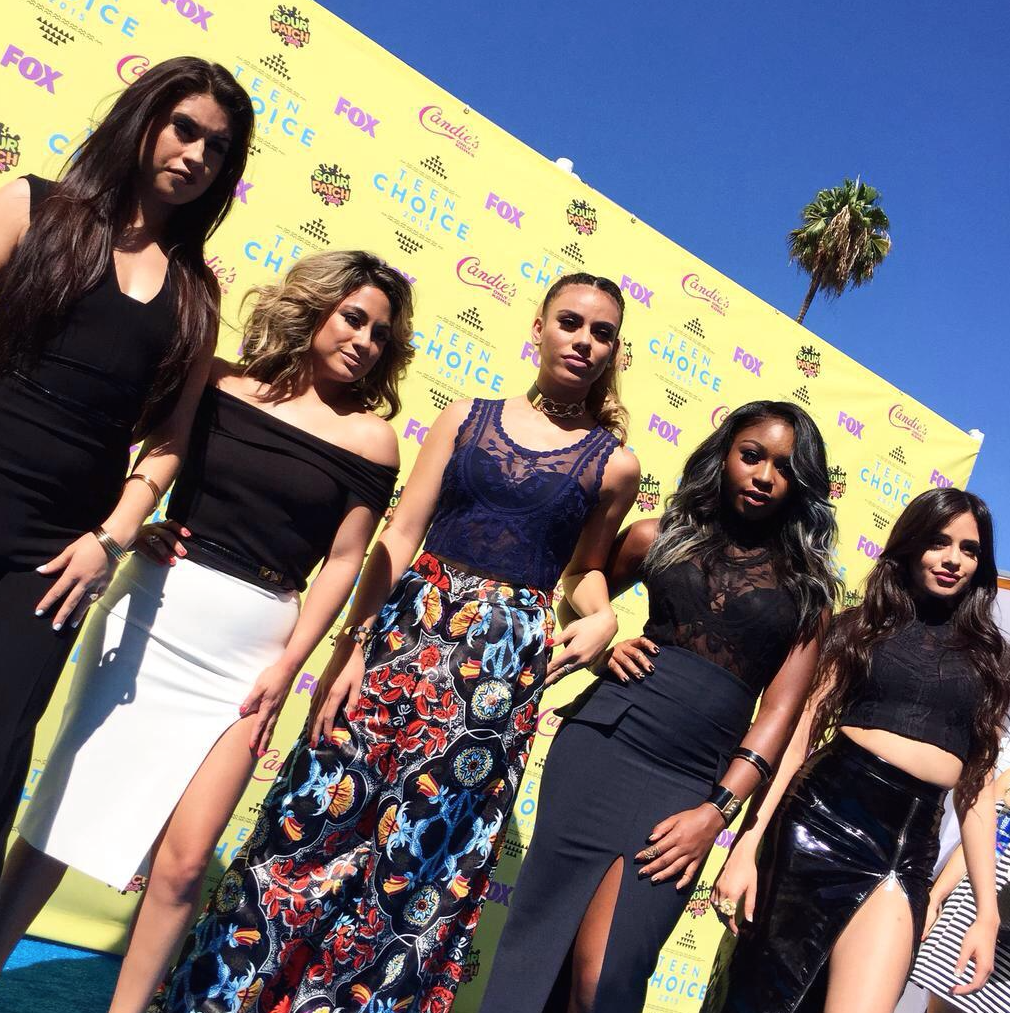 Teen-Choice-Awards-2015-5