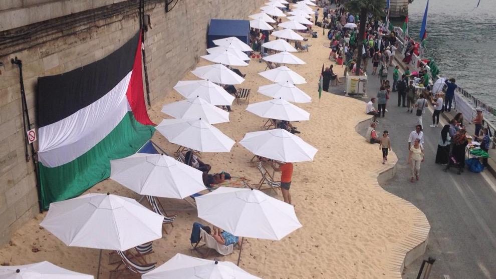 Tel-Aviv-Gaza-Plages-2015-6