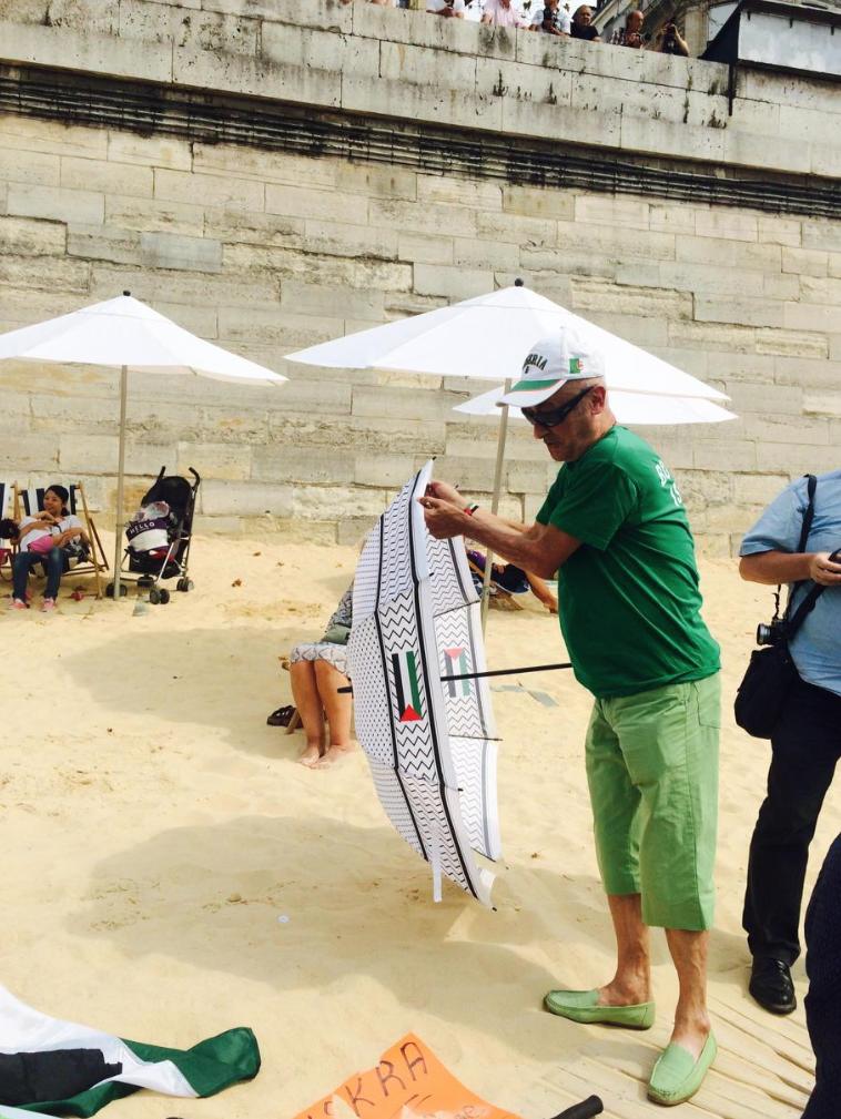 Tel-Aviv-Gaza-Plages-2015-7