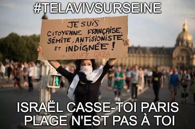 Tel-Aviv-Seine-Paris-Plages-1