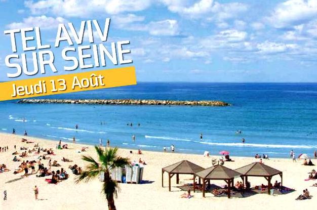 Tel-Aviv-Seine-Paris-Plages-2