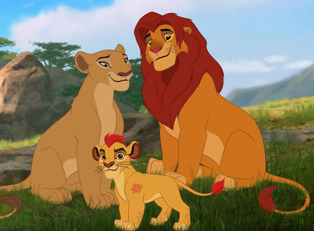 The-Lion-Guard-Teaser-4