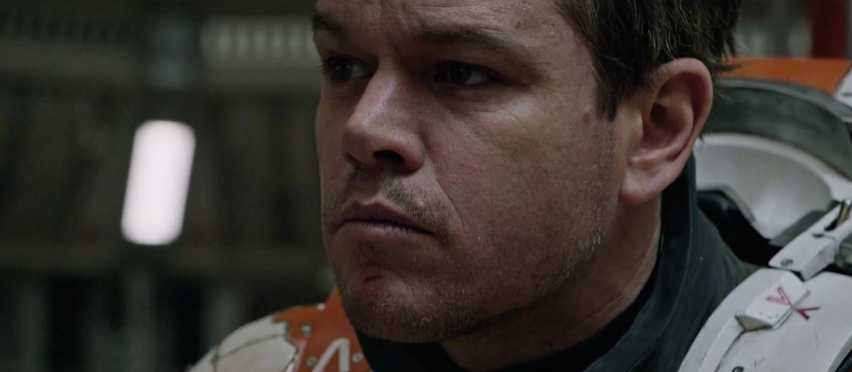 The-Martian-Trailer-2-1