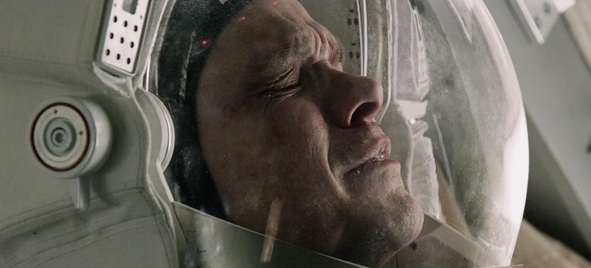 The-Martian-Trailer-2-2