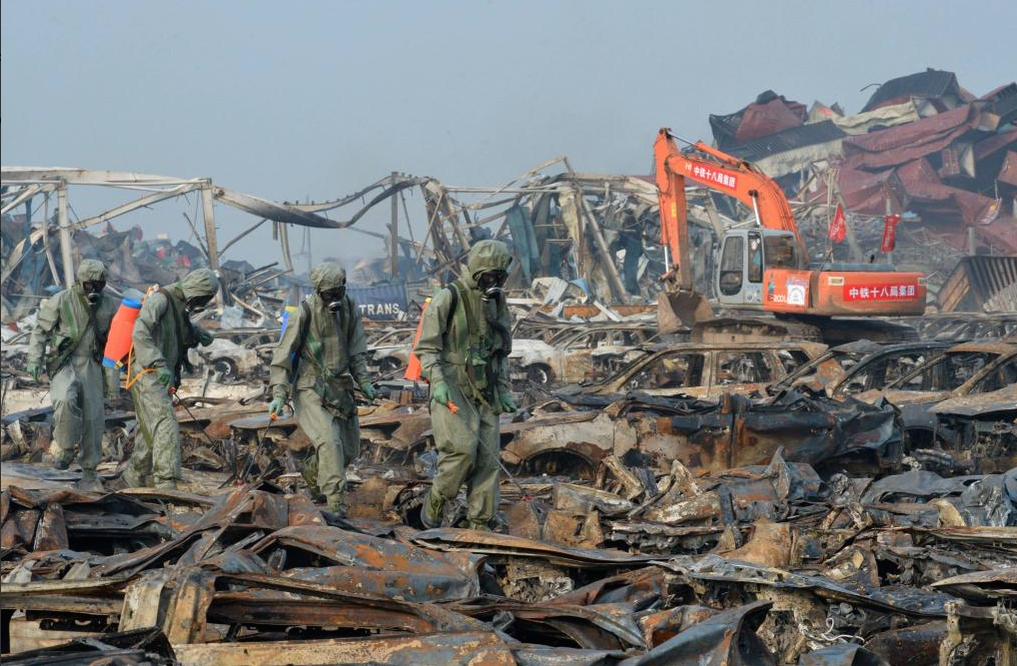 Tianjin-Aftermath-1