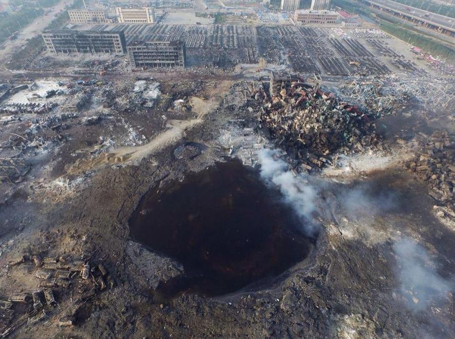 Tianjin-Aftermath-2