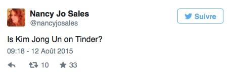 Tinder-Sexe-Vanity-Fair-9