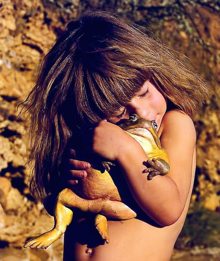 Tippi-Degre-Mowgli-10