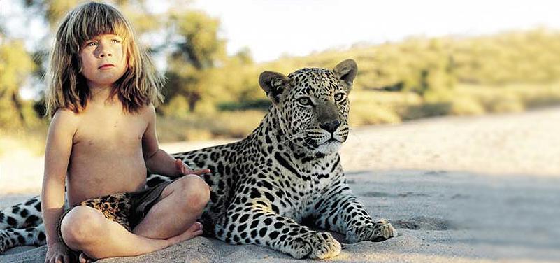 Tippi-Degre-Mowgli-20