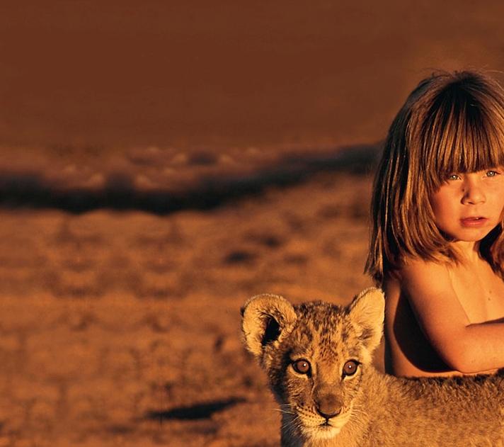 Tippi-Degre-Mowgli-7