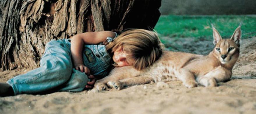 Tippi-Degre-Mowgli-9