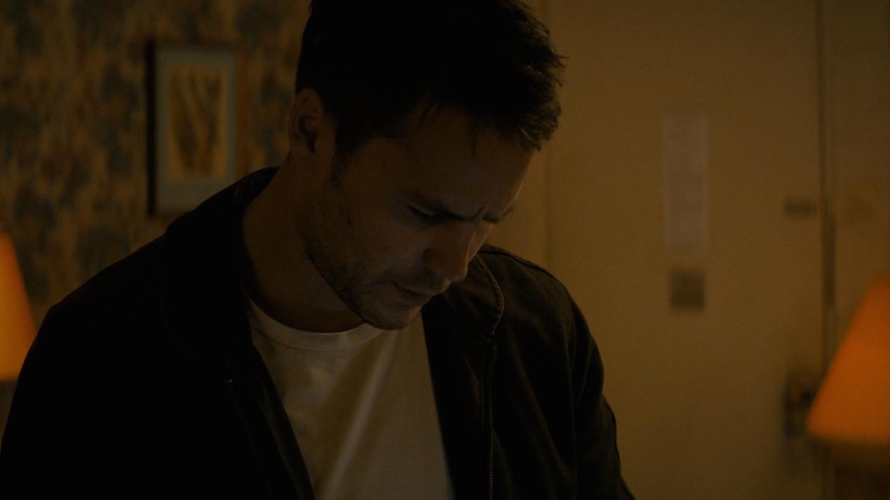 True Detective Saison 2 Épisode 07-2