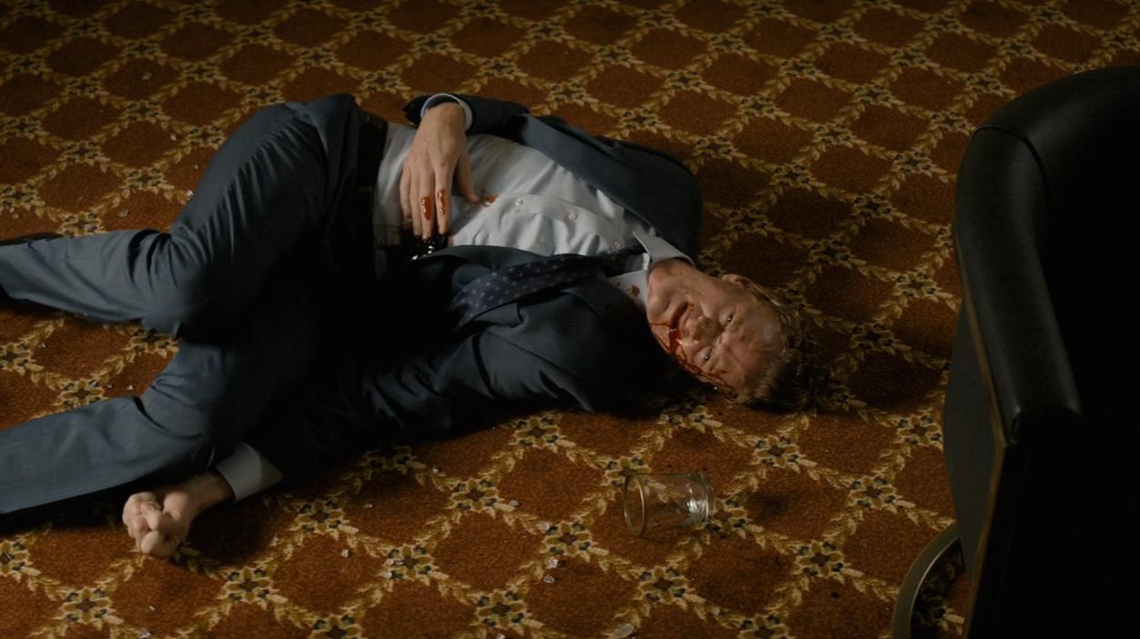 True Detective Saison 2 Épisode 07-4