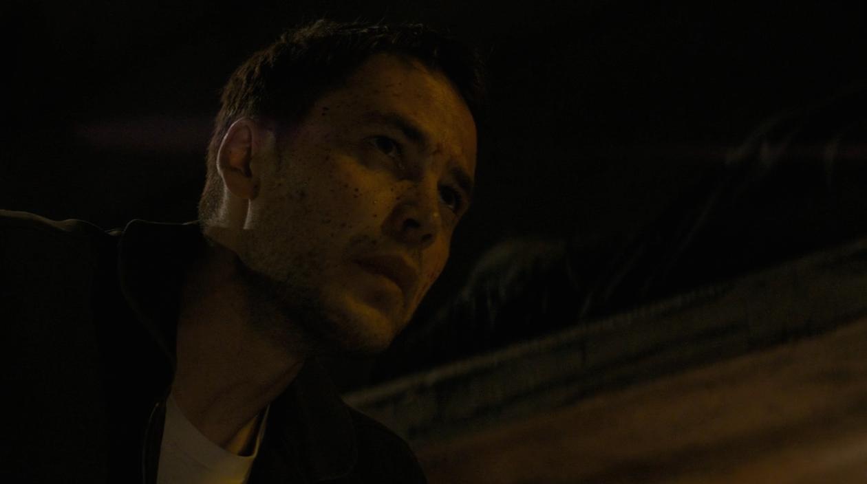 True Detective Saison 2 Épisode 07-5