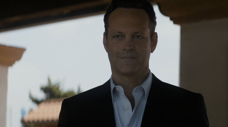 True Detective Saison 2 Épisode 08-3