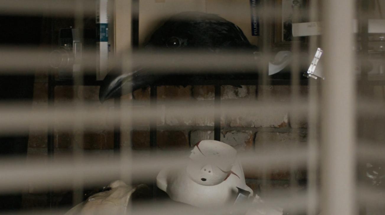 True Detective Saison 2 Épisode 08-4