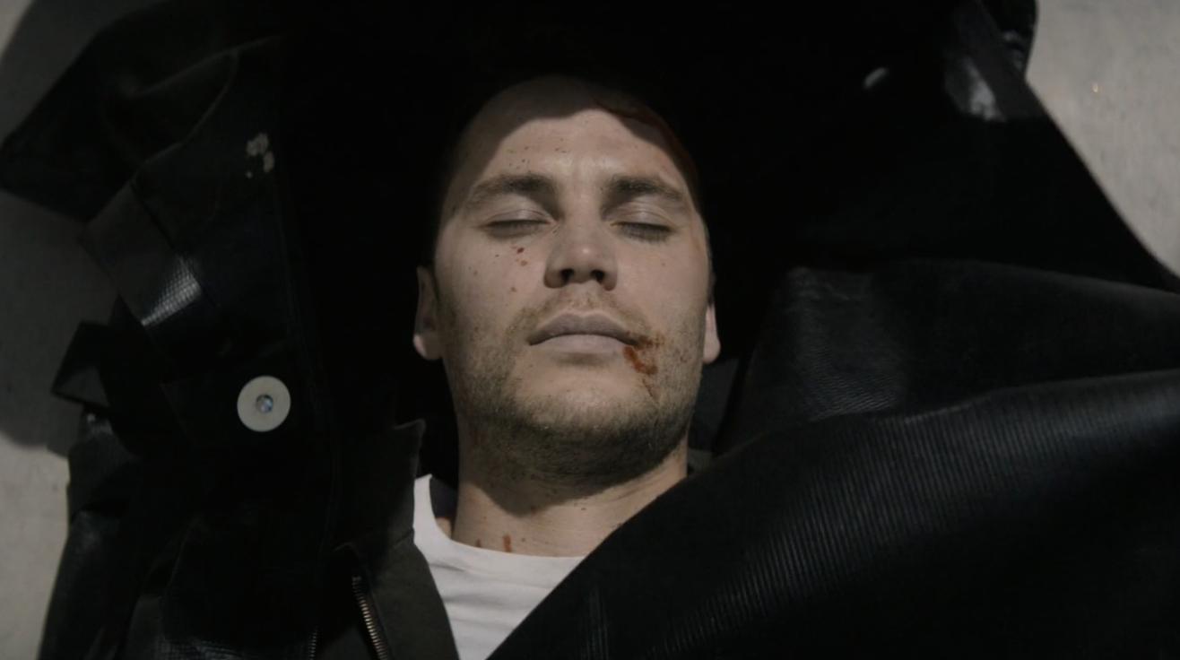 True Detective Saison 2 Épisode 08-5