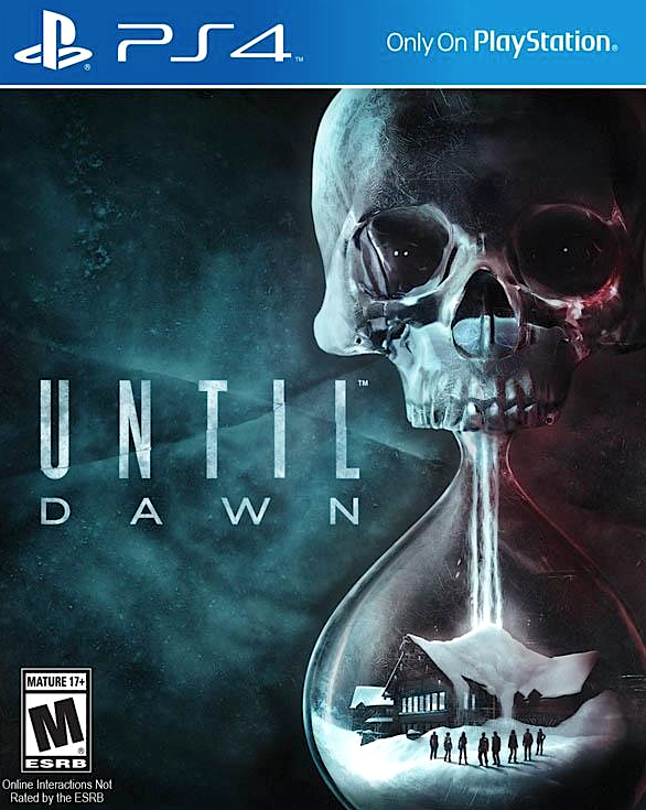 Until-Dawn-PS4-1