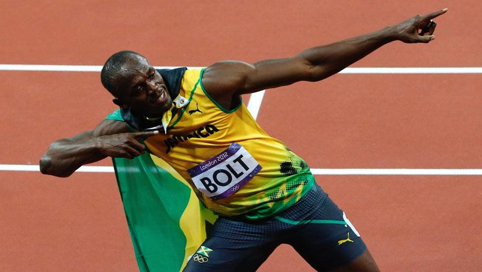 Usain-Bolt-200-m-Pekin-2015-4