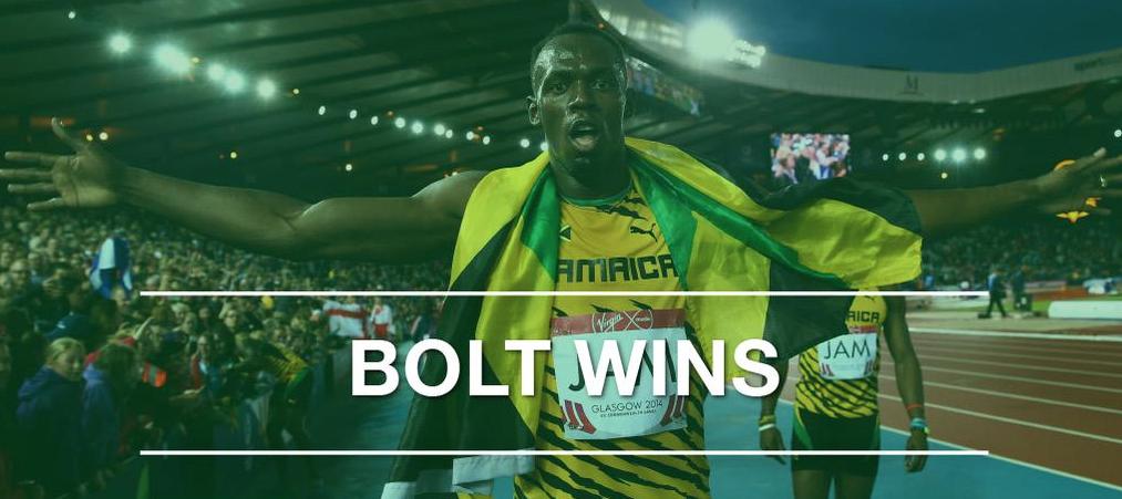 Usain-Bolt-Beijing-2015-1
