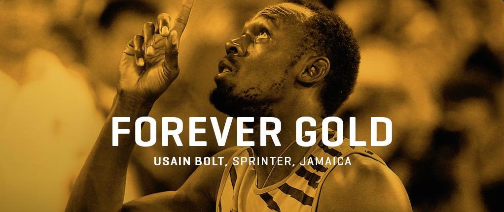 Usain-Bolt-Beijing-2015-2