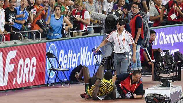 Usain-Bolt-Gyropode-Pekin-2015-1-Bis